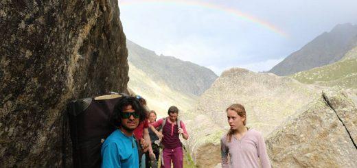Spiti Valley, Himachal