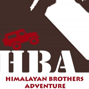 Bangalore Hikes by Himalayan Brothers Adventure
